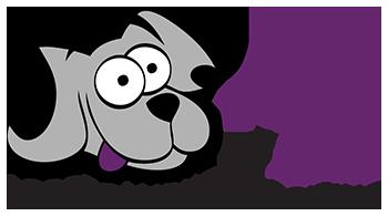 Blog de Adestramento Tudo de Cão Logo
